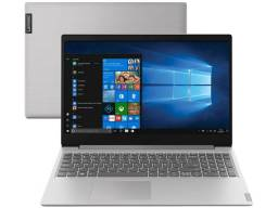 Notebook ideapad s145