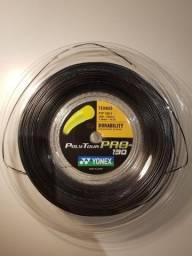 Corda Yonex PolyTour Pro 1.30mm - 100 metros