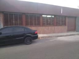 VENDO  CASA Valparaíso I etapa A