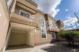 Casa à venda com 4 dormitórios em Centro, Sao jose dos pinhais cod:69015842
