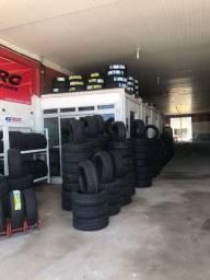 Pneus pneu pneus pneu pneus pneu pneus Autocenter top de linha
