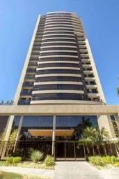 Título do anúncio: Montpellier Residence - 235m² - 4 quartos - Jundiai, Anápolis - GO