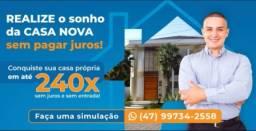 Se você NÃO quer sair do aluguel, essa oferta não é para VOCÊ!