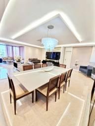 7 Apartamento no bairro de Fátima com 3 suítes pronto p/ Morar! (TR63400) MKT