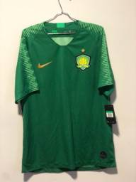 Camisa ORIGINAL - BEIJING GUOAN