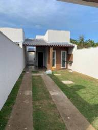 Casa 3 Quartos em Maranguape