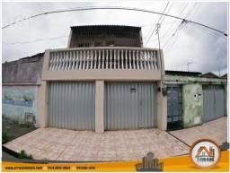 Casa com 4 dormitórios à venda, 300 m² por R$ 680.000,00 - Rodolfo Teófilo - Fortaleza/CE