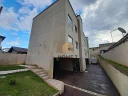 Apartamento à venda, 43 m² por R$ 115.000,00 - Gralha Azul - Fazenda Rio Grande/PR