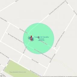 Casa à venda com 2 dormitórios em Parque real, Mogi mirim cod:4ce6c1223cb