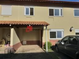 Casa em Condomínio para Aluguel no bairro Harmonia - Canoas, RS