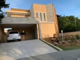 Casa com 4 dormitórios à venda, 350 m² por R$ 990.000,00 - Parque Do Jiqui - Parnamirim/RN