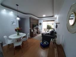 Apartamento à venda com 2 dormitórios em Jardim carvalho, Porto alegre cod:9934485