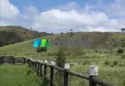 FAZENDA À VENDA - 484 HECTARES - TEOFÍLO OTONI (MG)