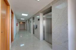 E-Business Rio Verde - Salas Comerciais - 30 a 96m² - Setor Pedro Ludovico, Goiânia - GO
