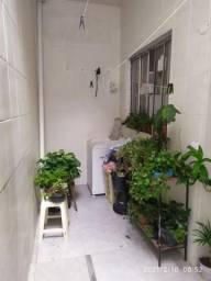 Casa à venda com 3 dormitórios em Dona clara, Belo horizonte cod:4165