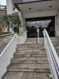 Apartamento para alugar com 1 dormitórios em Anhangabau, Jundiai cod:L6444