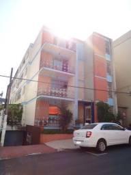 Título do anúncio: Santa Maria - Conjunto Comercial/Sala - Centro