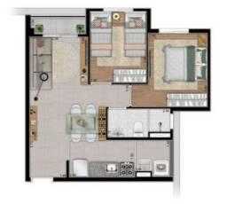 Apartamento Fábula Socorro