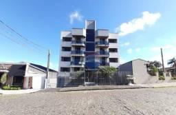 Apartamento com 3 dormitórios, sendo 1 suíte para alugar por R$ 1.700/mês - Centro - Irati