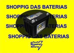 Bateria Estacionária