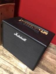 Amplificador de Guitarra Marshall CODE 50
