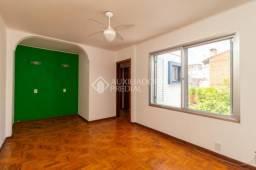 Apartamento para alugar com 2 dormitórios em Medianeira, Porto alegre cod:333181