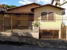 Casa com 4 dormitórios à venda, 206 m² por R$ 1.100.000,00 - Dona Clara - Belo Horizonte/M