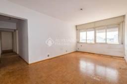 Apartamento para alugar com 3 dormitórios em Centro histórico, Porto alegre cod:333165