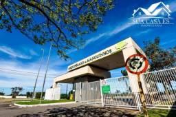 Loteamento de Alto Padrão Arquipélago de Manguinhos na Melhor Localização de Serra