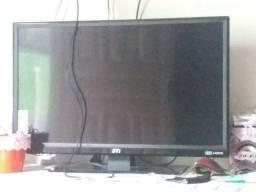 Vendo 1 televisor/ 1 tablet