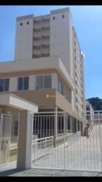 Apartamento com 2 dormitórios à venda, 63 m² por R$ 225.000,00 - Jardim Zara - Ribeirão Pr