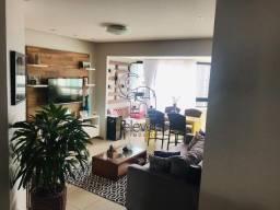 Apartamento residencial para Locação Pituba, Salvador 3 dormitórios sendo 1 suíte, 1 sala,