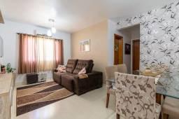 Lindo Apartamento mobiliado próximo ao Big de Cachoeirinha