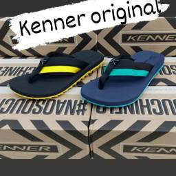 Chinelo Kenner original
