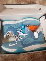 Tênis Nike Kevin Durant Raridade Oportunidade
