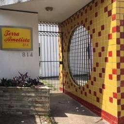 Casa à venda com 4 dormitórios em Jardim atlântico, Olinda cod:T04-48