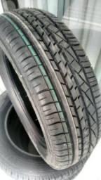 Pneu mega oferta pneus AG tem o mais em conta
