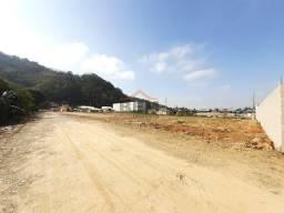 L963 Terreno com 5.000m² no bairro São Roque em Itajaí