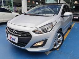 Hyundai I30 1.8 Automático - Série Limitada + teto apenas 37.000km