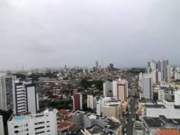 Título do anúncio: Apartamento para locação,nascente,93 metros quadrados com 3 quartos em Graça - Salvador -