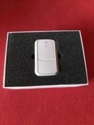 GPS Rastreador portátil