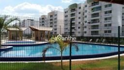 Título do anúncio: Apartamento com 2 dormitórios à venda, 50 m² por R$ 200.749 - Uruguai / Zona Leste / Reser