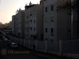 Apartamento de 2 dormitórios na vila cachoeirinha