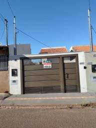 Casa a venda R$170 mil - cabe financiamento-