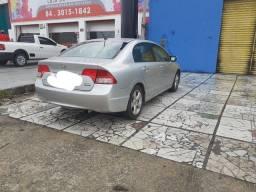 Vendo new Civic 2009