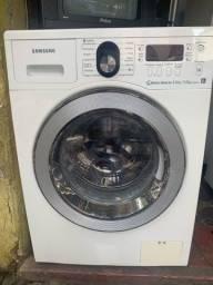 Máquina lava e seca Samsung 8.5 Kg