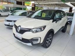 Renault Captur Intense 1.6 2020 23.000 Km