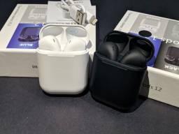 inPods 12/ Fone Bluetooth