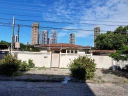 Excelente casa nascente 3 quartos em Manaíra