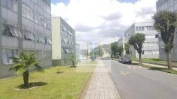 Apartamento no CIC com 75 m², 2 quartos, 1 vaga, Curitiba